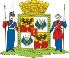 ПАЛИСАД в Краснодаре!